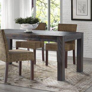 Modern Rectangular Dining + Kitchen Tables   AllModern