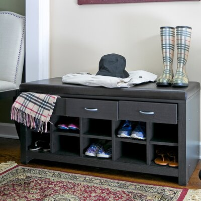 Brilliant Adjustable Leg Extension Bench Wayfair Beatyapartments Chair Design Images Beatyapartmentscom