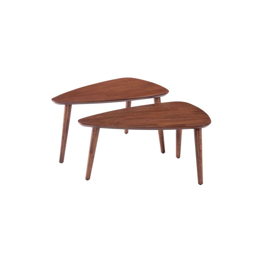 end table set wayfair