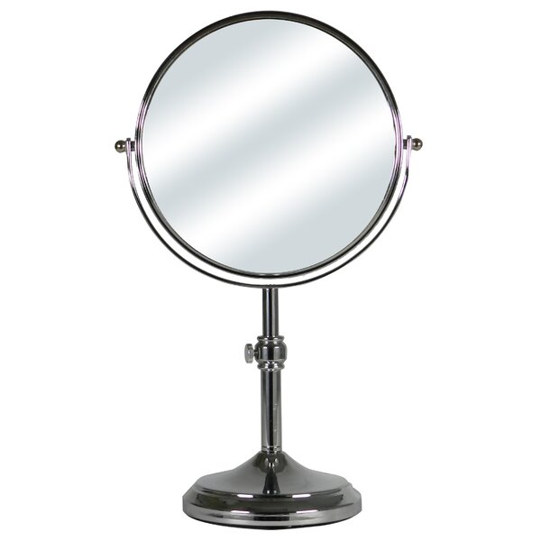 2af8c626ee4 Two Way Mirror