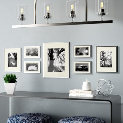Picture Frames You Ll Love Wayfair