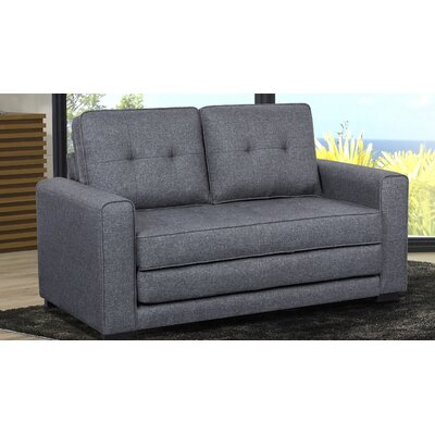 Linen Sofas You Ll Love Wayfair Ca