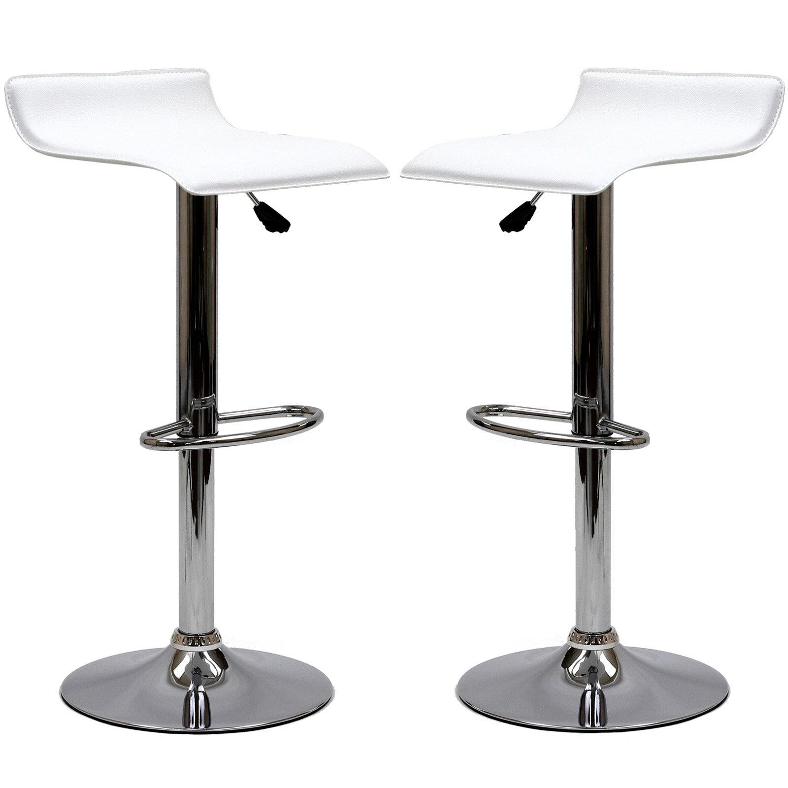 adjustable height swivel bar stool. Adjustable Height Swivel Bar Stool O