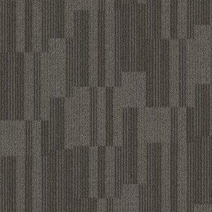 Carpet flooring texture Dark Derry 24 Wayfair Mohawk Flooring Wayfair