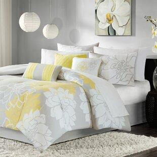 Comforters & Comforter Sets You\'ll Love in 2019 | Wayfair