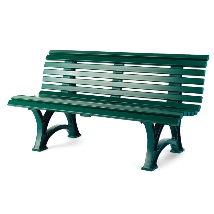 patio amazon products dp bench and table ca interchangeable garden picnic merry lawn