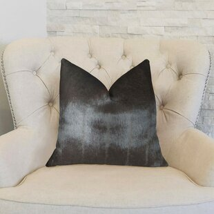 Throw Pillows You ll Love  a1837ce55