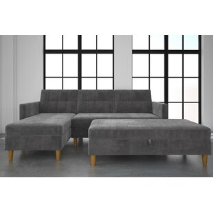 spectacular modern white leather sofa. Save to Idea Board Small Sectional Sofas You ll Love  Wayfair