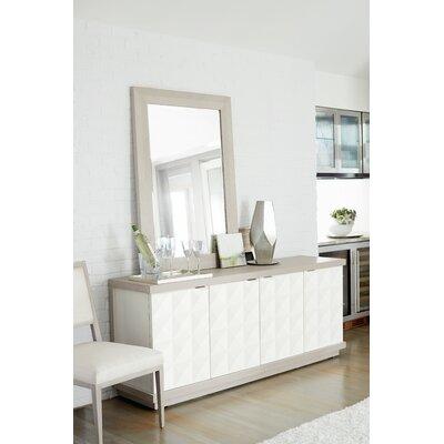 Triangular Corner Dresser Wayfair