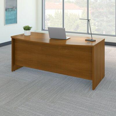 Gray Desks You Ll Love Wayfair