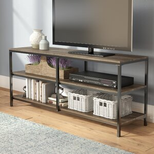 Forteau 55″ TV Stand