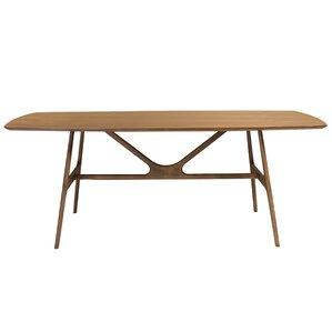 Amani Dining Table by Corrigan Studio