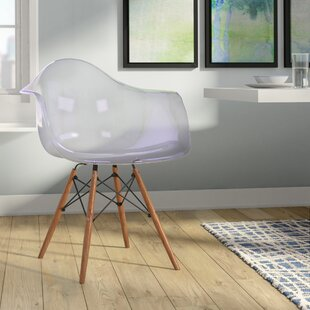 Talia Dining Chair