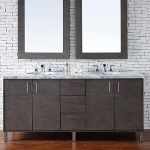 Agincourt Soap Amp Lotion Dispenser Men Design Style At