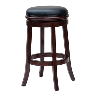 Westerberg 29 Swivel Bar Stool