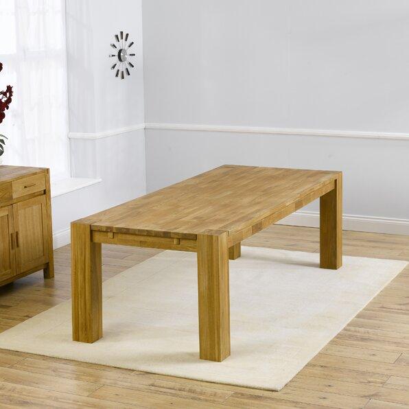 home etc essgruppe murcia mit ausziehbarem tisch und 6. Black Bedroom Furniture Sets. Home Design Ideas