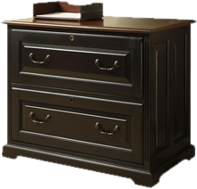Superieur Wood Filing Cabinets