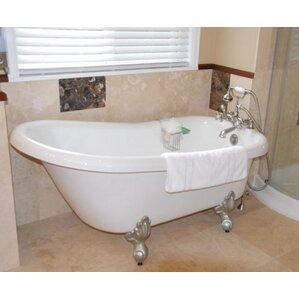 Restoria Bathtub Company