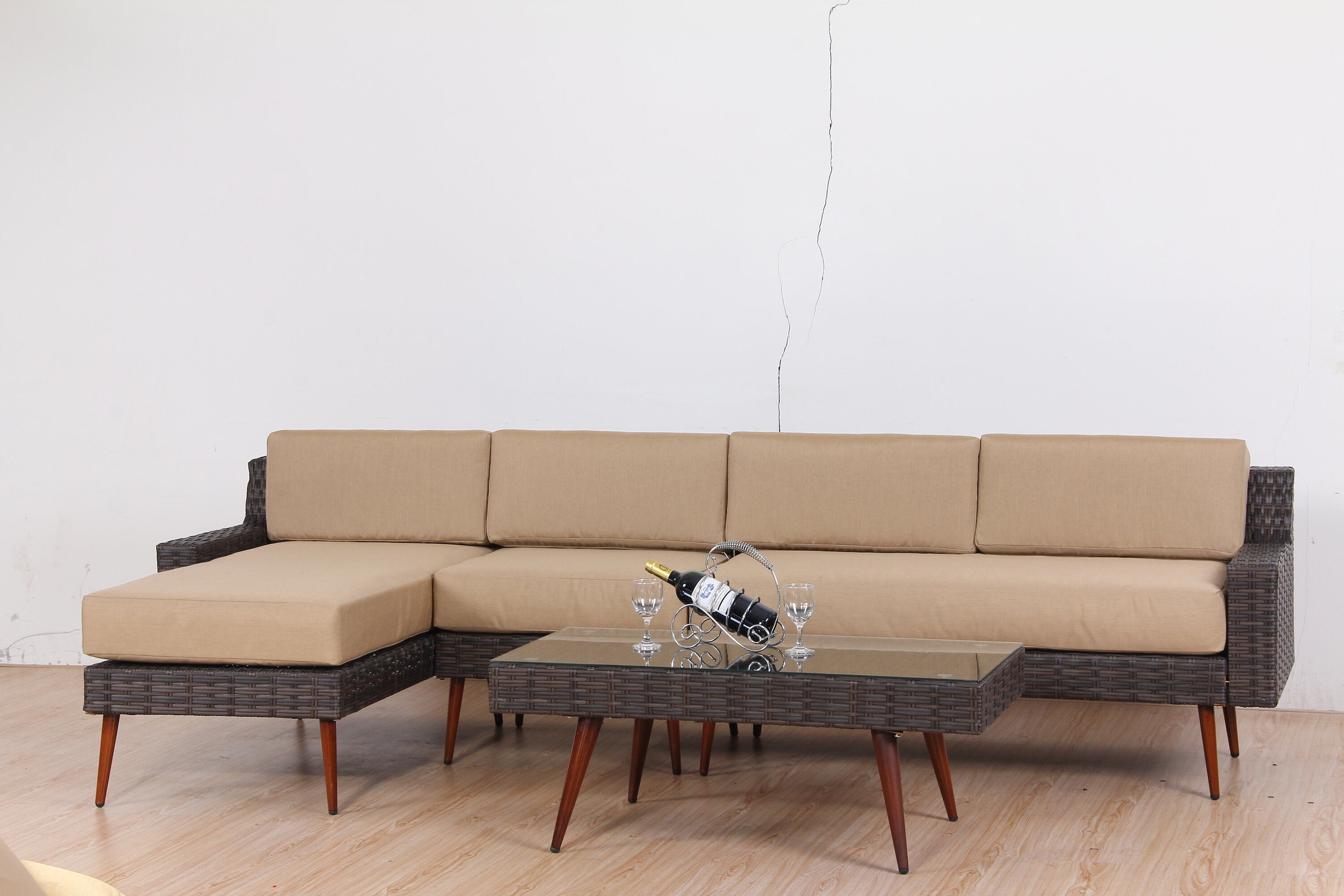 kensington piece pin at living sectional katisha sofa room by ashley furniture