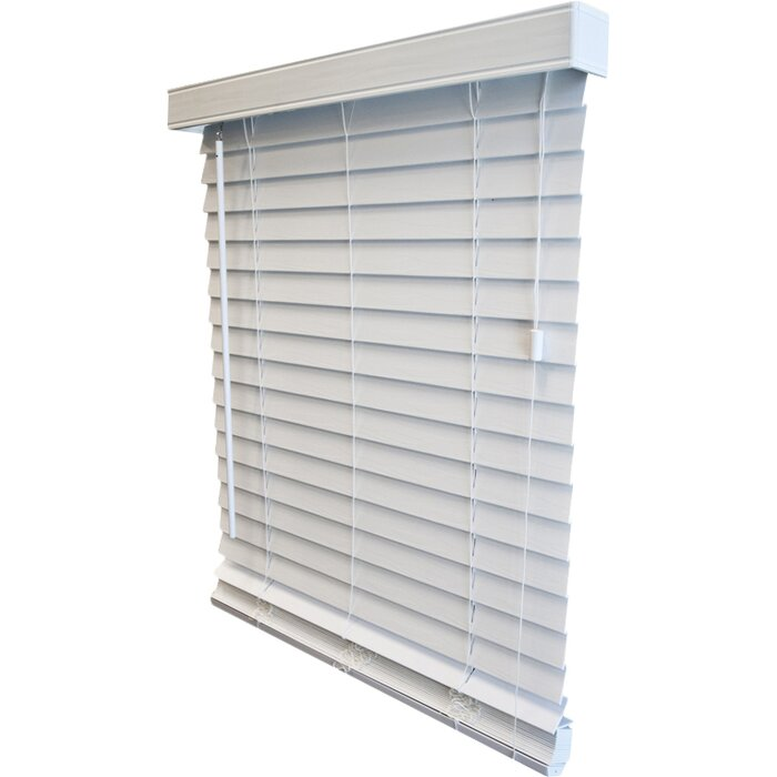 a venetian cheap street high prices to online studio blind blinds black up save slat jet off