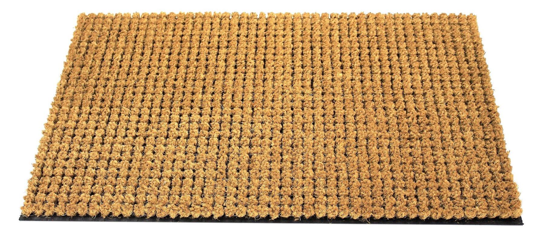 Room Board Rugs
