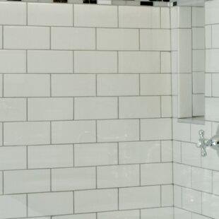 Wonderful 12X12 Ceiling Tile Huge 2 X 6 Subway Tile Regular 20 X 20 Ceramic Tile 4 X 4 Ceramic Wall Tile Young 4 X 6 Ceramic Tile Bright8X8 Floor Tile Quarter Round Tile Trim You\u0027ll Love   Wayfair