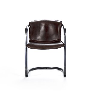 Kye Upholstered Dining Chair