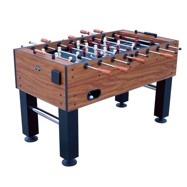 Foosball Tables You'll Love