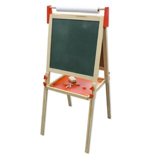 Toddler Kids Easels Youll Love In 2019 Wayfairca