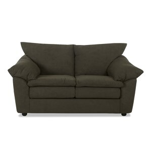 Olive Couch Wayfair