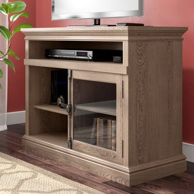 Walworth Tv Stand For Tvs Up To 42 Reviews Birch Lane