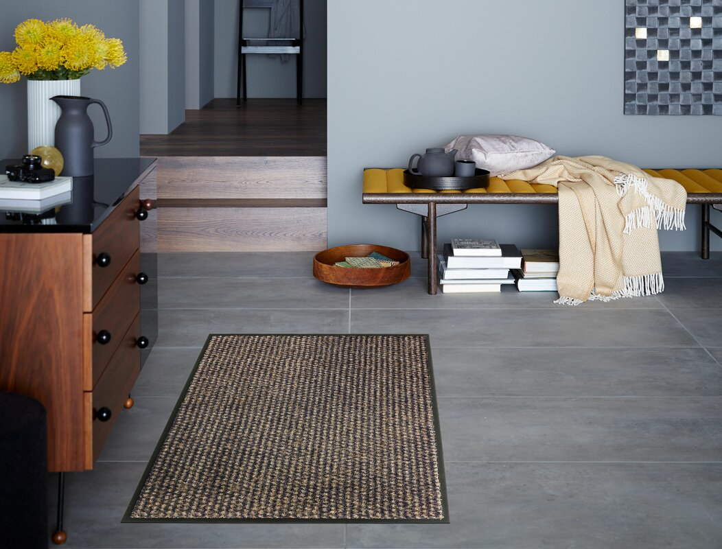 sch ner wohnen fu matte miami bewertungen. Black Bedroom Furniture Sets. Home Design Ideas