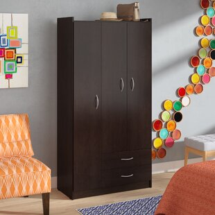 Breese I Armoire