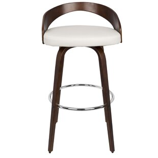 de762d9bfda Swivel Barstools You ll Love