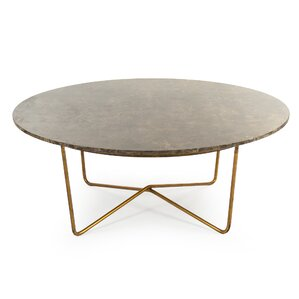 Bayley Coffee Table by Zen..