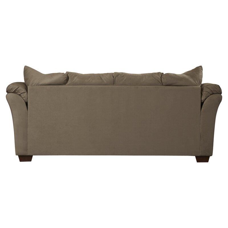 Sectional Sofas For Sale In Huntsville Al