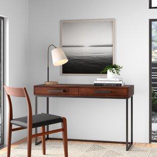 . Modern Desks   AllModern