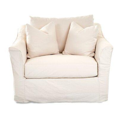 Plaid Accent Chairs You Ll Love Wayfair