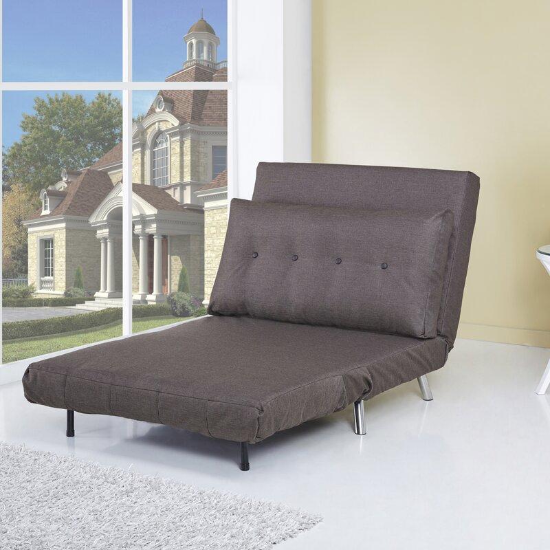 leader lifestyle 2 sitzer schlafsofa romeo bewertungen. Black Bedroom Furniture Sets. Home Design Ideas