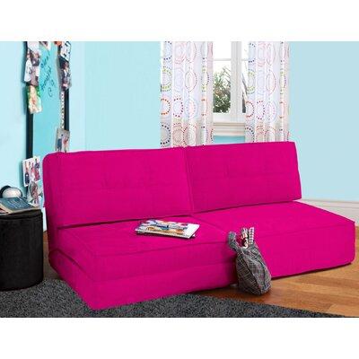 Sleeper Chairs You Ll Love Wayfair Ca