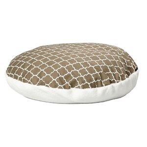 Quiet Time Pet Pillow