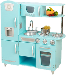 Kids Play Room Furniture Colorful Accents Play Kitchen Sets Accessories Wayfair Playroom Furniture Storage Youll Love Wayfair