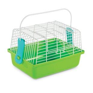 Hamster Travel Cage   Wayfair