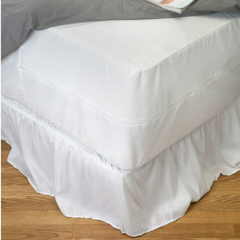 waterproof mattress protector. Sanitized Waterproof Mattress Protector Waterproof Mattress Protector