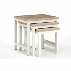 Randleswood 3 Piece Nest of Tables