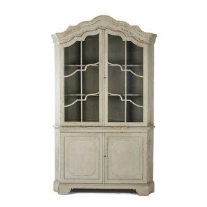 Corner Accent Cabinets You'll Love | Wayfair