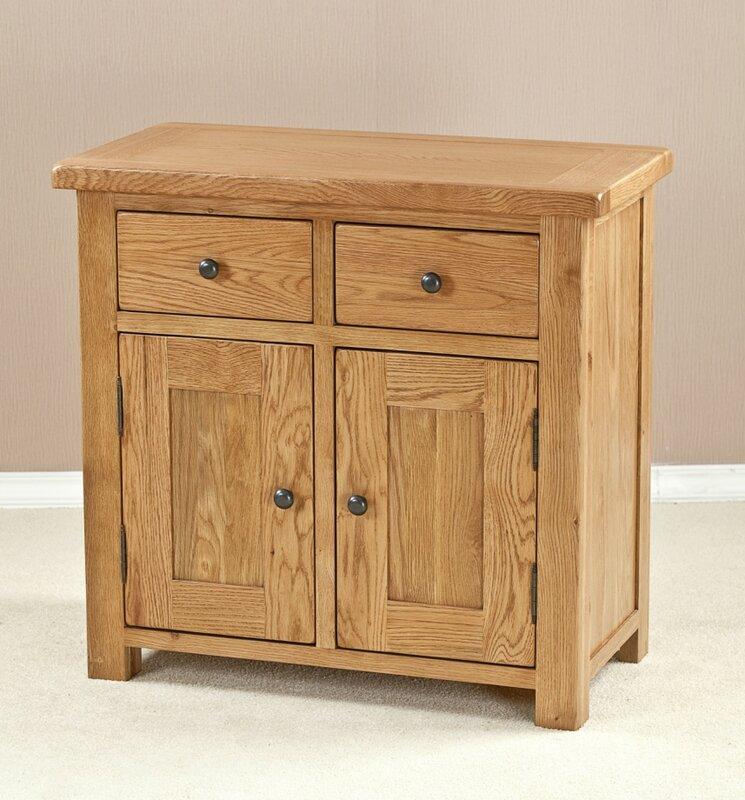 homestead living kommode bewertungen. Black Bedroom Furniture Sets. Home Design Ideas
