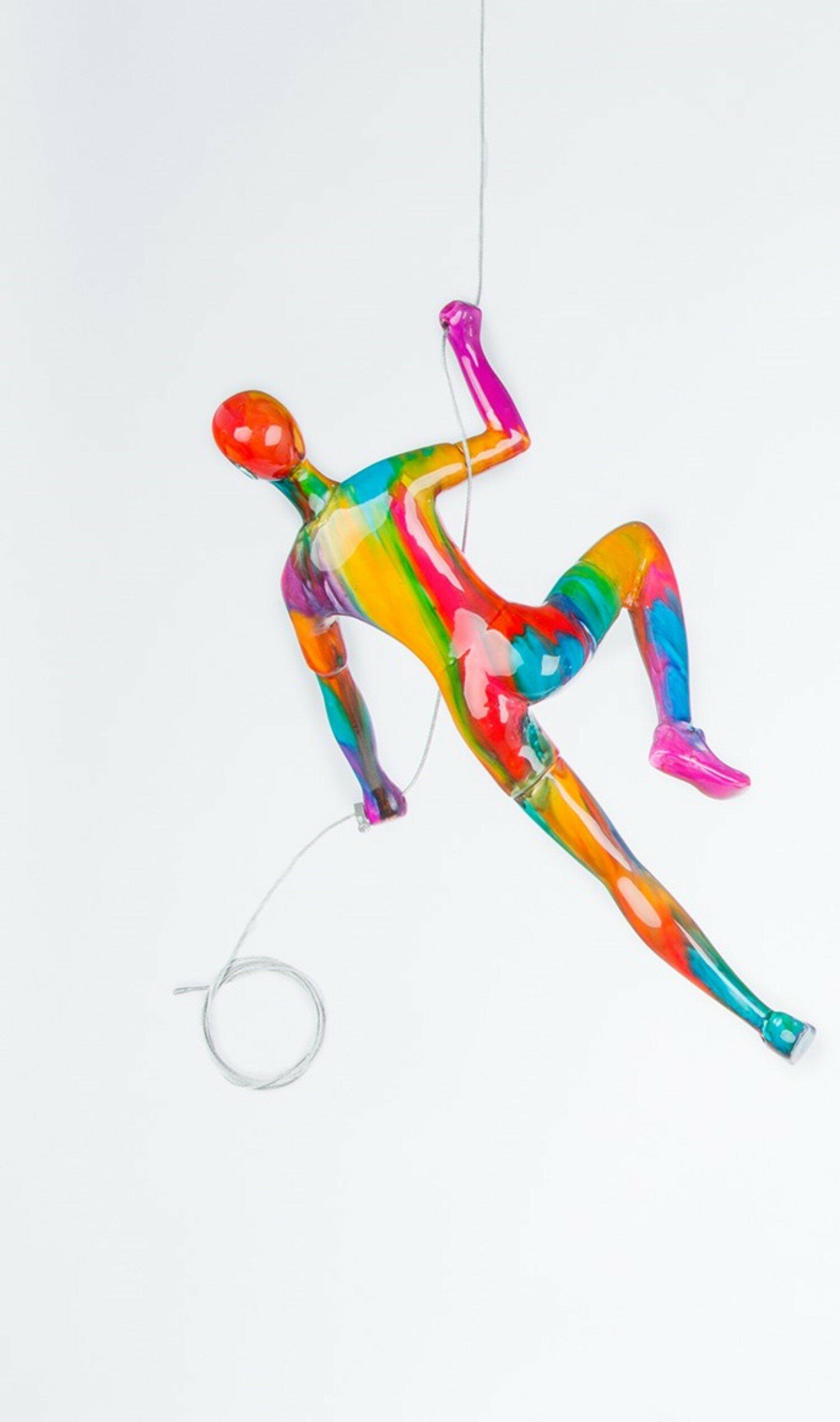 Forum on this topic: Latitude Run 4 Piece Climber Sculpture Wall , latitude-run-4-piece-climber-sculpture-wall/