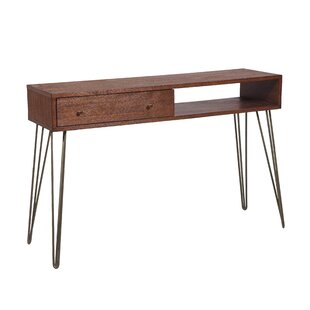 Modern Contemporary Mid Century Console Cabinet Allmodern