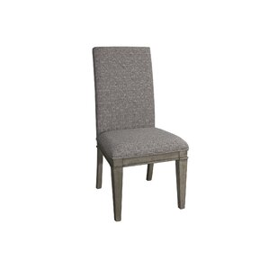 Aya Parsons Chair (Set of 2) by Lark Manor